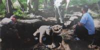 Археологические исследования на месте бывшего Албазинского женского монастыря в г. Благовещенске начнутся в июле